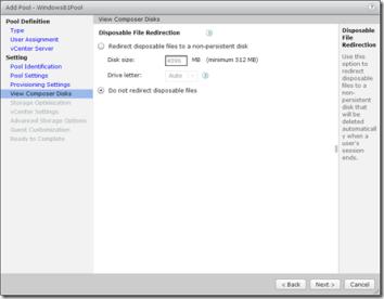 VMware View | The Virtual Horizon | Page 6
