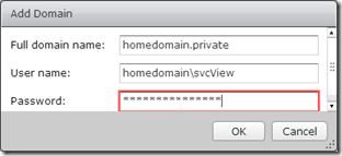 12. Add Domains 2
