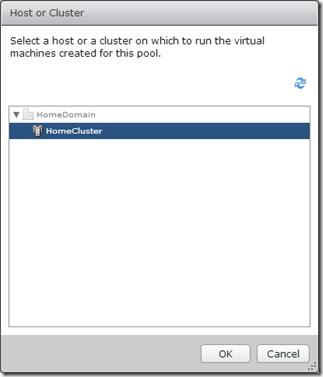 VMware View   The Virtual Horizon   Page 6