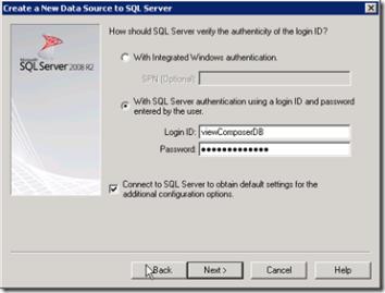 VMware View | The Virtual Horizon | Page 7