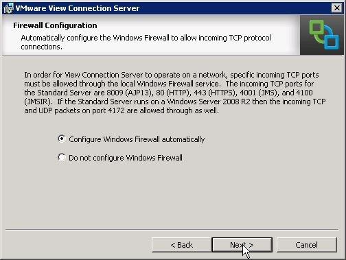 how to change a windows 10 firewall rule