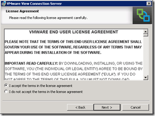5. License Agreement