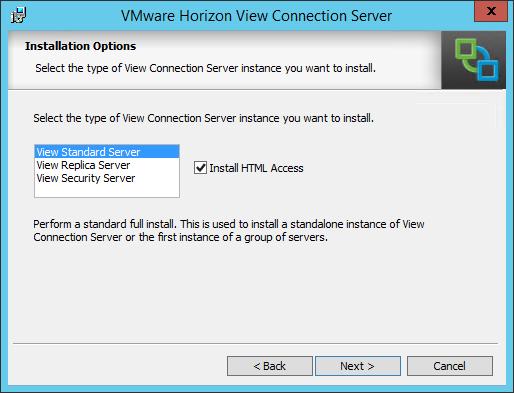 how to change install location of forza horizon 3