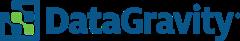 DataGravity_392x652-wpcf_100x17