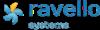 v2Ravello_Logo_large-wpcf_100x27