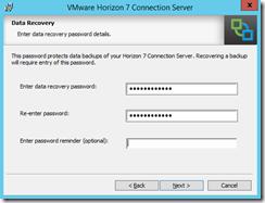 VMware View | The Virtual Horizon | Page 2