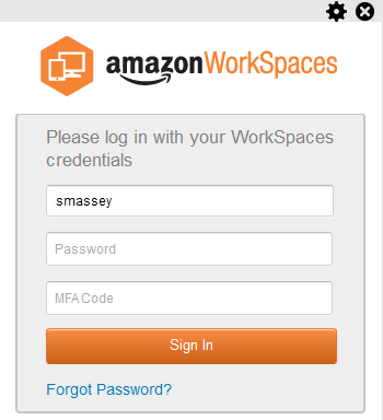 Integrating Duo Mfa And Amazon Workspaces The Virtual Horizon
