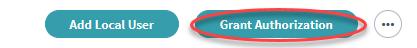 9. Grant Authorization